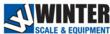 Winter Scale & Equipment Now to Offer Equipment Financing