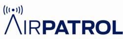 AirPatrol Logo
