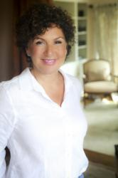 Boston PR, branding and promotions, brand ambassadors, PR and Brand Expert Robin Samora