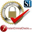 ScreeningIntelligence.com Amps Up Security Level with GeoTrust SSL...