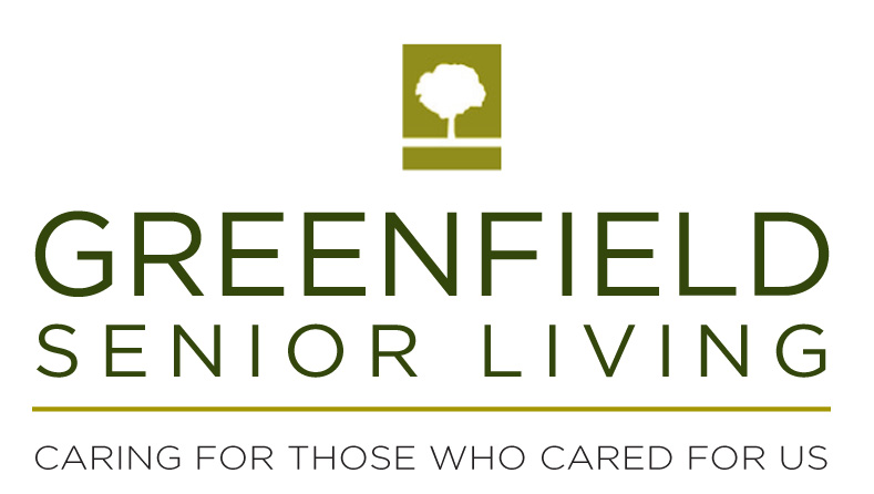greenfield senior living celebrates national assisted