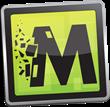 MotionComposer Logo