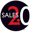 Sales 2.0 Conference to Host Special Workshop for B2B Sales Leaders in...