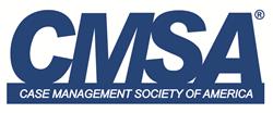CMSA Logo