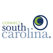 Connect South Carolina Names New Executive Director