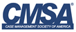 CMSA Presents 2014 National Case Management Awards at Annual...