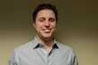 Matt Zidow of Next Generation Trust Services will be Interviewed on...