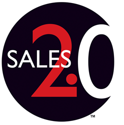 Sales 2.0 Conference