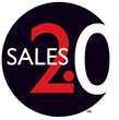 Xactly CMO to Discuss Sales-Performance Best Practices at Sales 2.0...