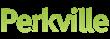 Perkville Raises $2.4 Million in Series A Funding