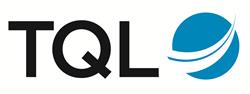 TQL logo