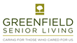 Greenfield Senior Living Inc. Enters Lease Transaction with Care...