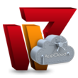 AppCloud Image