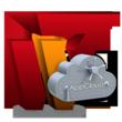 AppCloud Image