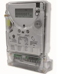 smart meter ADDAD 5TM