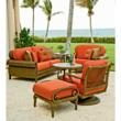 Shore Shore Wicker Collection by Woodard