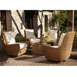 Lloyd Flanders furniture for 2013