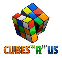 "Cubes ""R"" Us Office Furniture Installations"