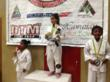 Bay Area Jiu-Jitsu Championships Champions