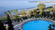 Le Meridien Limassol Conference & Meeting Rooms