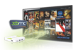 """Pivos XIOS DS Media Play Just Gone Complete """"Frodo""""!"""