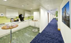 Avanta Serviced Offices Mayfair 17 Hanover Square