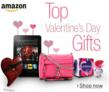 Tips for Finding Gifts for Men on Valentines Day from Mingya