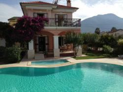 Resale Property in Turkey