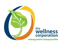 EAP and Wellness Provider