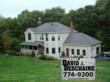 David J. Deschaine, Inc. Offers New Roof Shoveling Maintenance...