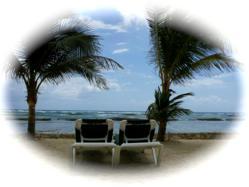 Caribbean Hideaways / Go Classy Tours Announces the Launch