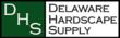 Pinnacle Stone Welcomes New Dealer Delaware Hardscape Supply