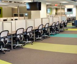 Inktel Contact Center Solutions Launches New Doral Call Center Branch