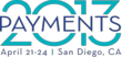 Founder and CEO of Movenbank to Keynote PAYMENTS 2013