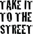 "Banff's ""Take It To The Street"" Ball Hockey Tournament Chosen as a..."