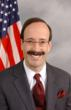 U.S. Rep. Eliot L. Engel
