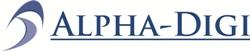 Alpha-Digi Logo