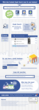 What Does Facebook Graph Search Mean for Your Business