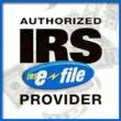 eSmart Tax Begins Sending Federal Income Tax Returns To IRS For...