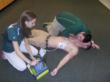 Athletic Trainers Save Lives: NYSATA Emphasizes the Crucial Role of...