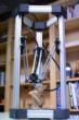 DeltaMaker 3D Printer Raises Over $60,000 on Kickstarter in 5 Days