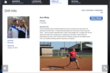 Athletes Take Advantage of Online Sports Coaching with Athletic...