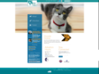 Animal Welfare League of Arlington Launches New Website to Encourage...