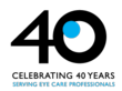 Professional Liability and Business Insurance for Eye Care Industry
