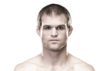 Benson, Bertoldo, Baker & Carter to Sponsor UFC Fighter Evan...