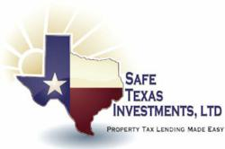 Property Tax Loans McKinney, TX