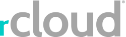 NextVault rCloud Delivers Turn-Key Disaster Recovery to any Business