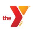 Harrisburg Area YMCA