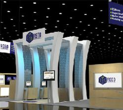 Reed Construction Data Booth C4335