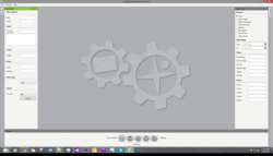 SpyLogix Interactive Dashboard